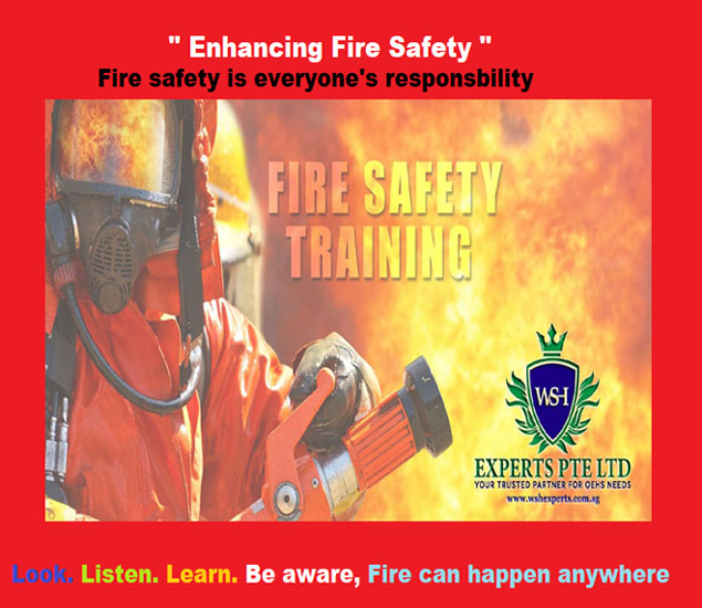Fire safety management services in Singapore, Fire safety management services, Fire safety management training, Fire and safety management, Fire safety  planner, Fire safety supervision services,