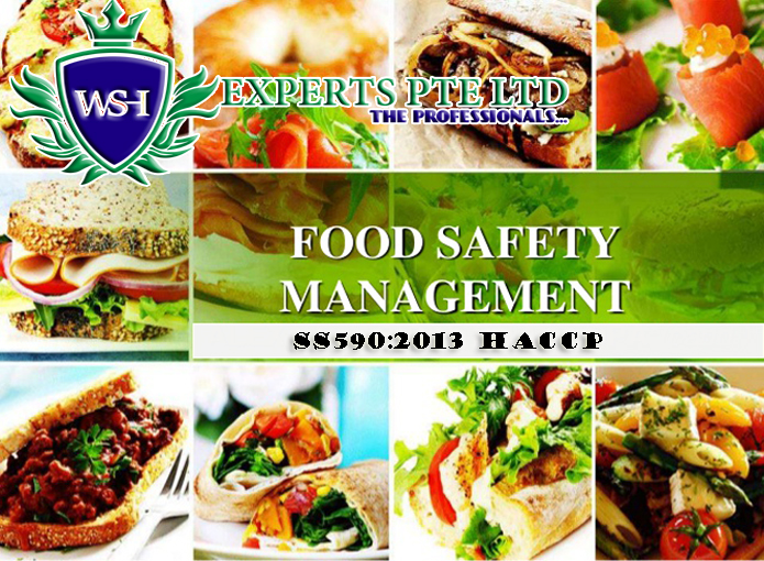 ISO 22000 Food Safety Management System Foundation Course, Food Safety Management System Foundation Course in Singapore, Food Safety Management System Foundation training in Malaysia, Food Safety Management Foundation Course in Singapore, ISO 22000 standards in Singapore.